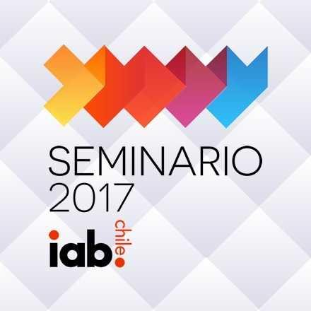 IAB2017