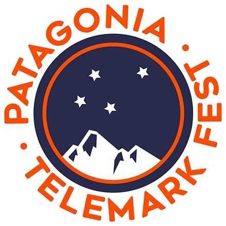 Patagonia Telemark Festival 2018