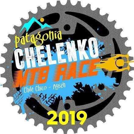 PATAGONIA CHELENKO MTB RACE 2019