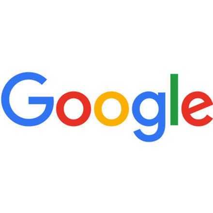 Visita a Google Colombia