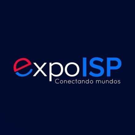 ExpoISP 2018