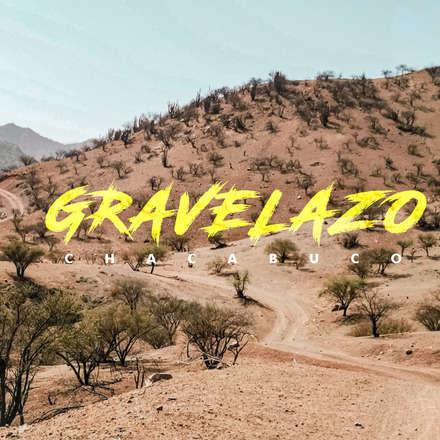 Gravelazo Chacabuco