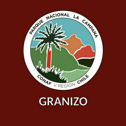 SECTOR GRANIZO 09 al 13 Marzo