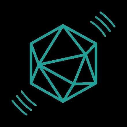 X Congreso Internacional de Acústica y Audio Profesional
