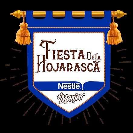 Festival de la Hojarasca (Pre Selección)
