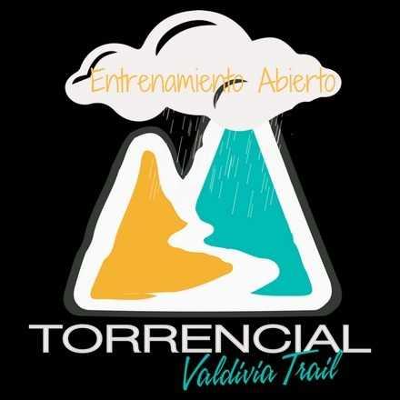 Entrenamiento Abierto Torrencial Valdivia en Penco
