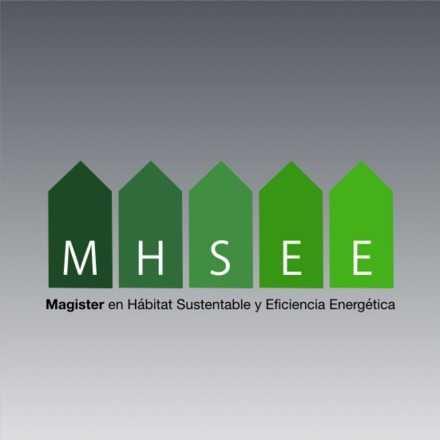 Cierre proceso segunda acreditación nacional: Magíster en Hábitat Sustentable y Eficiencia Energética