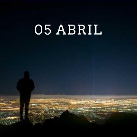 Manquehuito Nocturno 05 Marzo
