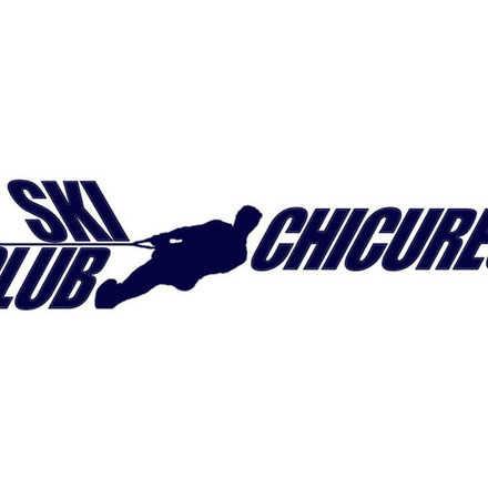 Chicureo Open