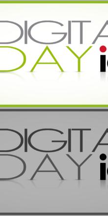 Digital Day Análisis y Métricas
