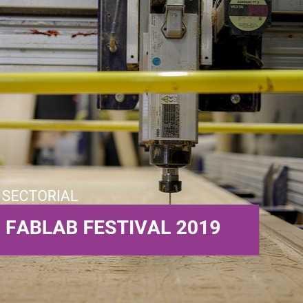 FabLat Festival 2019