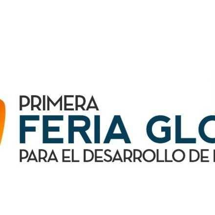Feria Global para el Desarrollo de la Empresa