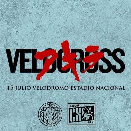 Velocross by Club Una velocidad