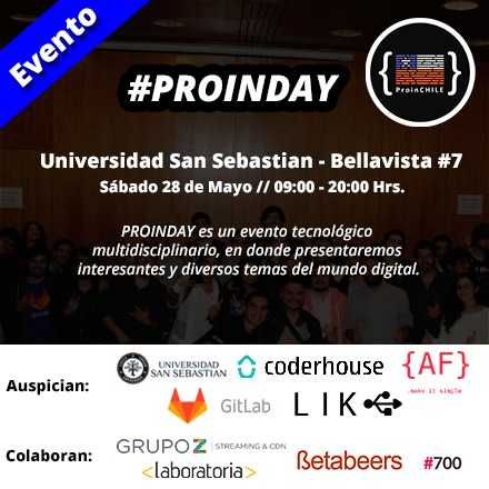 ProinDay