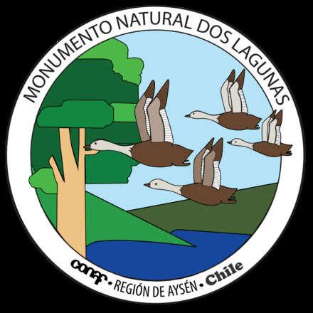 MN Dos Lagunas 07 al 11 de Abril