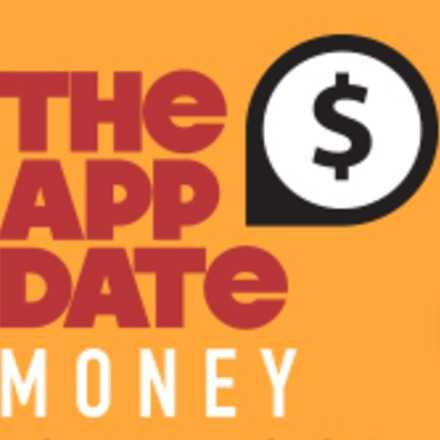 THE APP DATE MONEY