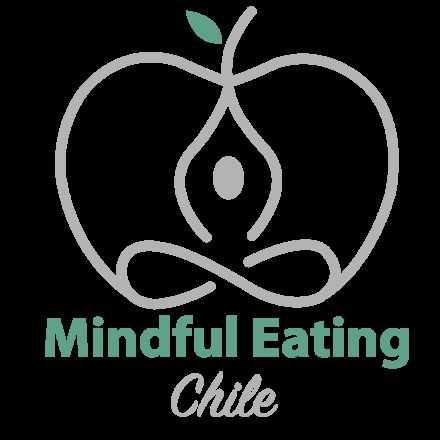 Programa de Mindfulness para la Reducción de la Ansiedad al Comer (Mindful Eating)