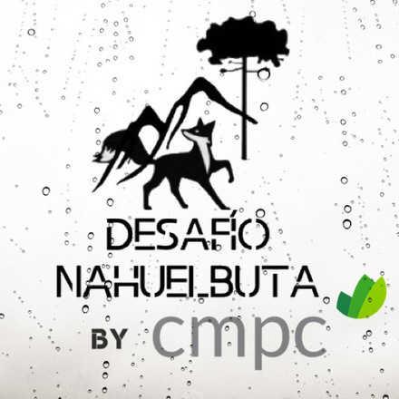 Desafío Nahuelbuta Acequias 2020