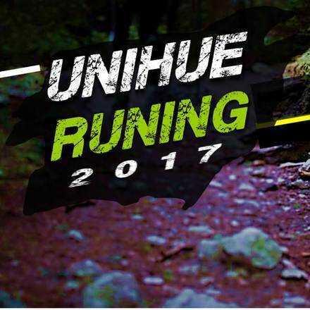 UNIHUE  Runing