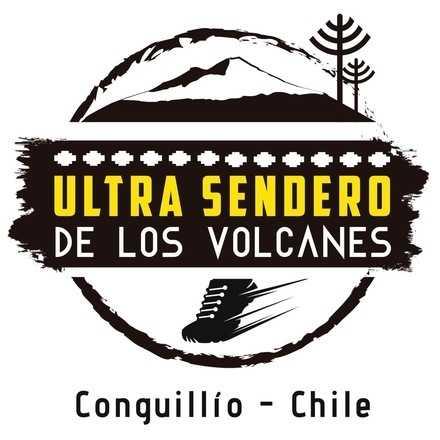 Ultra Sendero de los Volcanes