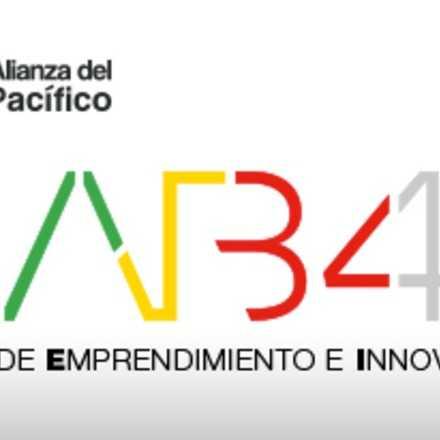 LAB4+ Foro de emprendimiento e Innovación