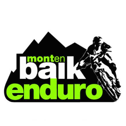 Montenbaik Enduro Series 2016