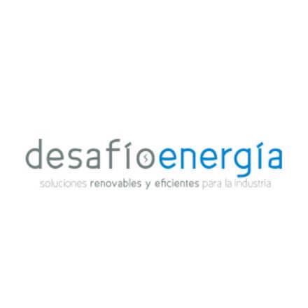 Desafío Energía
