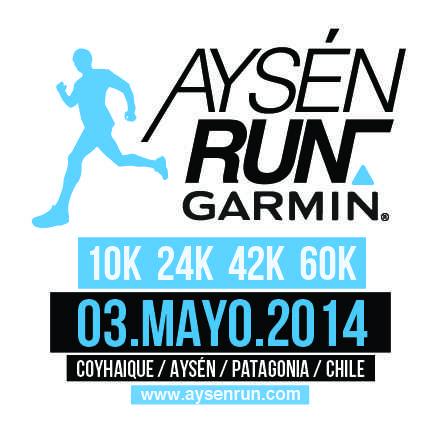 Aysen Run 2014