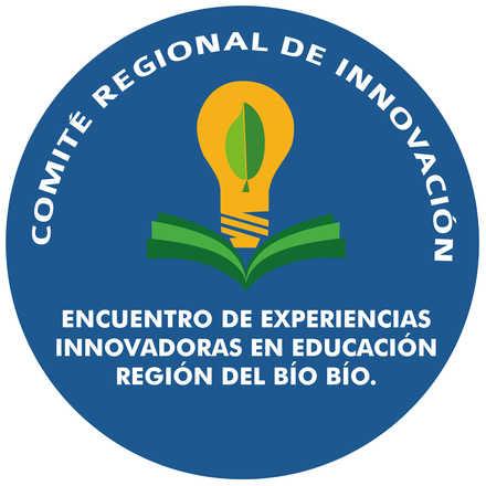 Encuentro de Experiencias Innovadoras en Educación - Región del Biobío