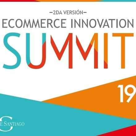 eCommerce Innovation Summit 2017