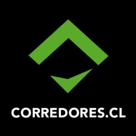 Corredores.cl - Corredores de Propiedades