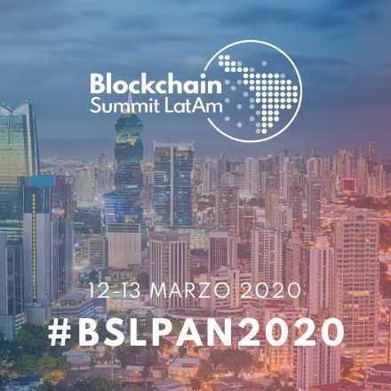 BSLPAN2020