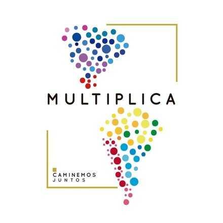 Multiplica - Caminemos Juntos Américas 2019