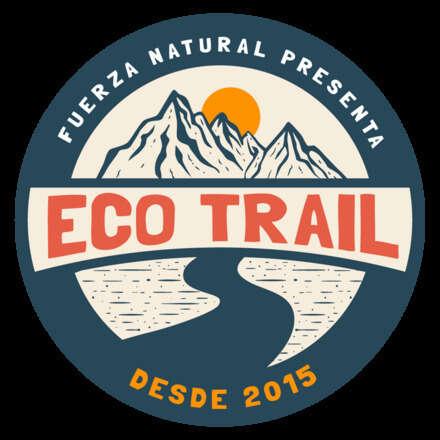 Eco Trail 2021