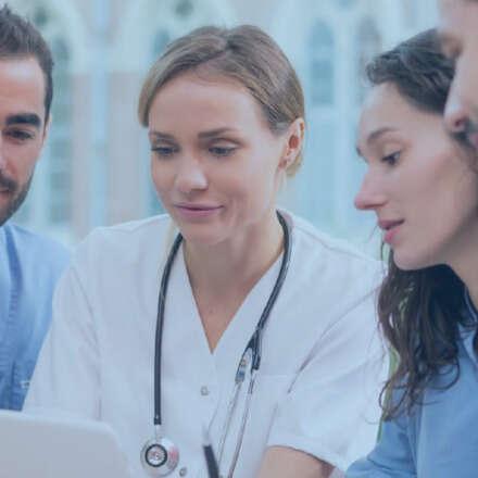 Curso Introducción a los Sistemas de Información en Salud 2-2021