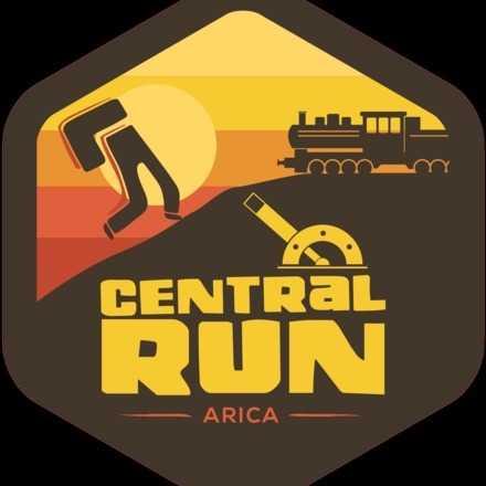 Central Run 2020