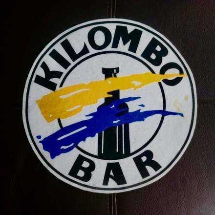 Kilombo 30 años