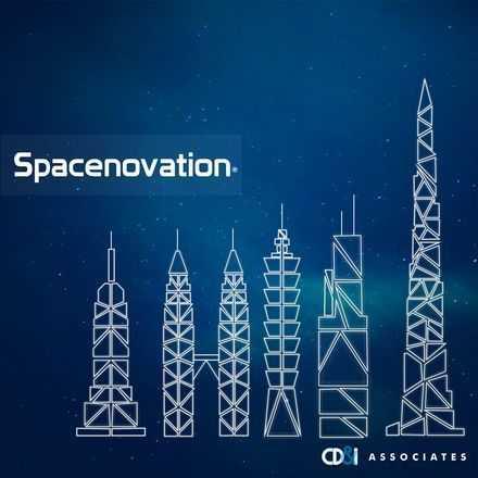 SPACENOVATION®