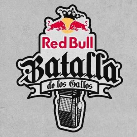 Red Bull Batalla de los Gallos Final Nacional 2017