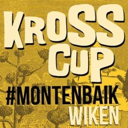 Kross Cup Enduro 2019