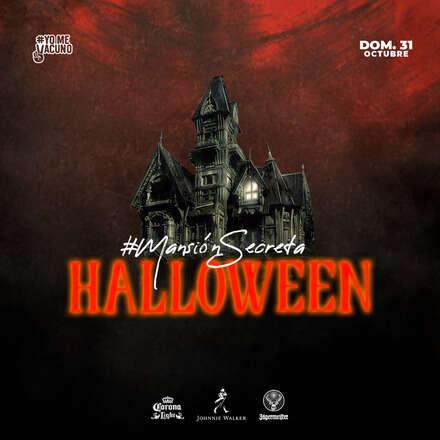 MansiónSecreta-Halloween2021-31octubre