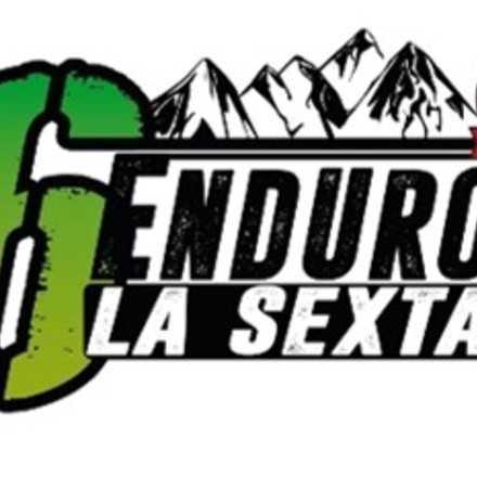 Campeonato Endurolasexta 2018 by Skydive Andes