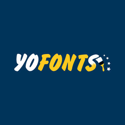 Download Fonts Halloween Free