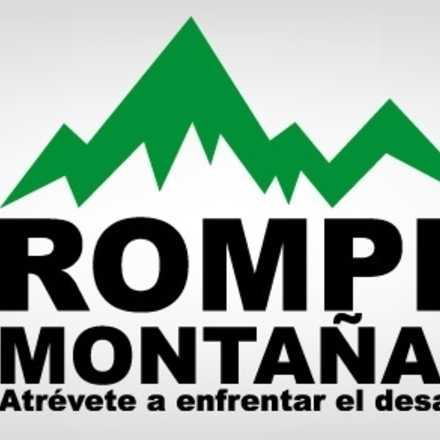 Rompe Montañas 5K