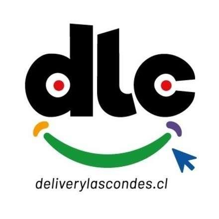"""Charla """"Delivery Las Condes"""""""