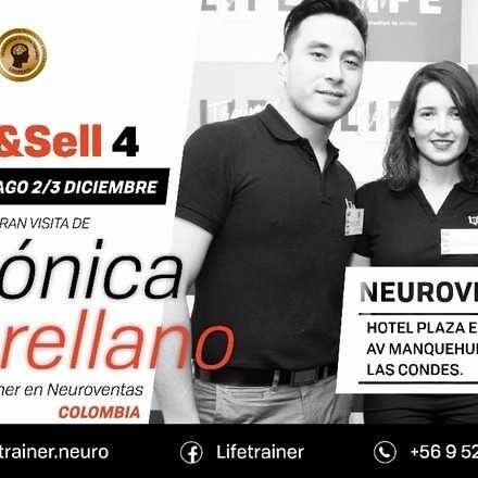 Be&Sell