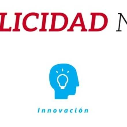 Publicidad Now