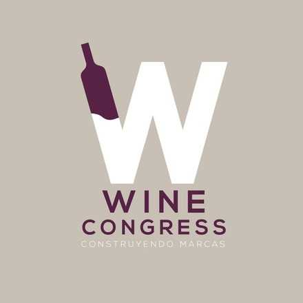 WineCongress
