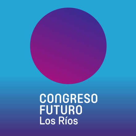 Congreso del Futuro Los Ríos 2017