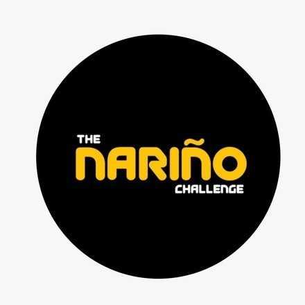 #TheNarinoChallenge